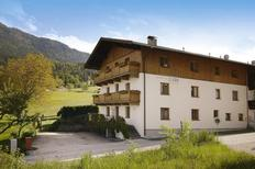 Holiday apartment 1323531 for 6 persons in Thiersee