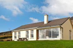 Holiday home 1323574 for 6 persons in Inch