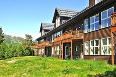 Holiday apartment 1323579 for 6 persons in Hovden