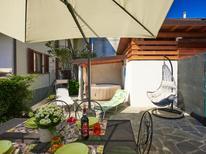 Appartement de vacances 1323615 pour 6 personnes , Livo