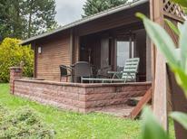 Vakantiehuis 1323655 voor 4 personen in Winterberg-Hildfeld