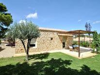 Dom wakacyjny 1323656 dla 2 osoby w San Lorenzo de Cardessar