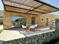 Dom wakacyjny 1323657 dla 4 osoby w San Lorenzo de Cardessar