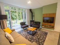 Villa 1323661 per 4 persone in Maastricht