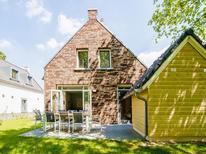 Rekreační dům 1323662 pro 8 osob v Maastricht