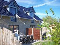 Villa 1323665 per 4 adulti + 1 bambino in Fuhlendorf