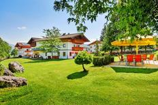 Holiday apartment 1323675 for 2 adults + 2 children in Flachau