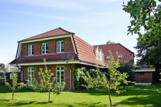 Holiday apartment 1323691 for 2 persons in Schulenbrook
