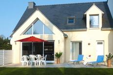 Holiday home 1323701 for 6 persons in Penestin