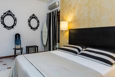 Appartamento 1323790 per 4 persone in Comacchio