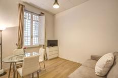 Apartamento 1323798 para 4 personas en Roma – San Giovanni