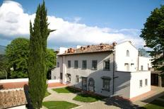Holiday home 1323817 for 5 persons in Rignano sull'Arno