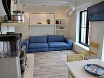 Holiday home 1323874 for 2 persons in Hanko