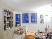 Holiday apartment 1323875 for 4 persons in Chamonix-Mont-Blanc