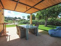 Dom wakacyjny 1323884 dla 4 osoby w San Lorenzo de Cardessar