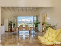 Dom wakacyjny 1323885 dla 6 osób w San Lorenzo de Cardessar