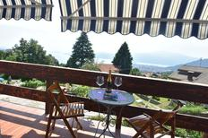 Holiday apartment 1323891 for 6 persons in Cargiago