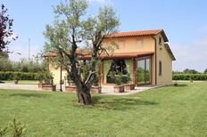 Villa 1323892 per 6 persone in Pietraia di Cortona