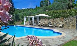 Holiday home 1323895 for 8 persons in Pergo