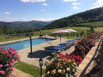 Holiday home 1323896 for 7 persons in Poggioni