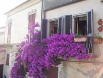 Studio 1323913 for 4 persons in Capoliveri