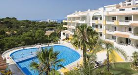 Holiday apartment 1323918 for 4 persons in Albufeira