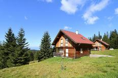 Holiday home 1323949 for 12 persons in Weinebene