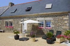 Holiday home 1324059 for 4 persons in Lesconil