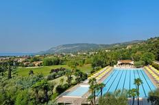 Holiday apartment 1324081 for 4 persons in Garda