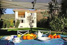 Holiday home 1324101 for 5 persons in Massarosa