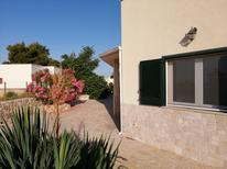 Ferienhaus 1324134 für 4 Personen in San Pietro in Bevagna