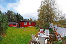 Holiday home 1324149 for 6 persons in Stryker