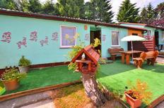 Holiday home 1324176 for 5 persons in Sianozety