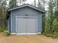 Ferienhaus 1324201 für 6 Personen in Inari