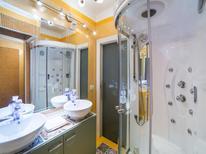 Apartamento 1324216 para 6 personas en Roma – Centro Storico