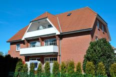Appartamento 1324246 per 4 persone in Dahme