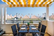 Holiday apartment 1324258 for 4 persons in Cabanas de Tavira