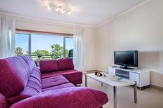 Holiday apartment 1324260 for 4 persons in Cabanas de Tavira