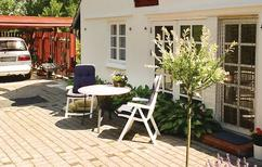 Holiday home 1324280 for 4 persons in Falden