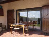 Vakantiehuis 1324309 voor 4 personen in La Ciotat