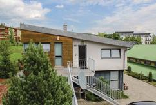 Appartamento 1324389 per 4 persone in Stary Smokovec