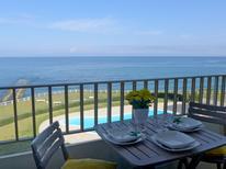 Ferienwohnung 1324396 für 2 Personen in Biarritz