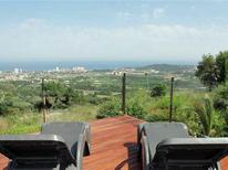 Holiday home 1324432 for 8 persons in Castell-Platja d'Aro