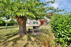 Holiday home 1324456 for 6 persons in Kmeti