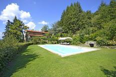 Ferienhaus 1324469 für 12 Personen in Poggioni