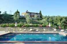 Holiday home 1324471 for 8 persons in Gosparini