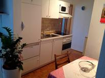 Holiday apartment 1324473 for 2 persons in Bad Münster am Stein-Ebernburg