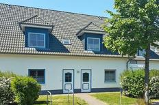 Holiday apartment 1324498 for 4 persons in Zingst
