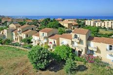 Holiday apartment 1324523 for 4 persons in L'Île-Rousse