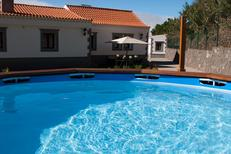 Holiday home 1324569 for 5 adults + 1 child in Vega de San Mateo